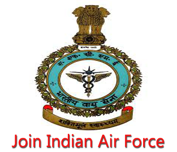 Indian Air Force Airmen Recruitment Rally in Barrackpore Airmen Selection Centre for West Bengal & Sikkim State November 2014