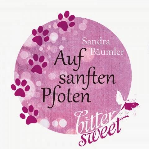 http://www.amazon.de/sanften-Pfoten-BitterSweets-Sandra-B%C3%A4umler-ebook/dp/B00SBEUTOO/ref=sr_1_1_twi_1?ie=UTF8&qid=1423922324&sr=8-1&keywords=auf+sanften+pfoten