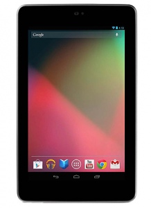 how to fix lag on nexus8