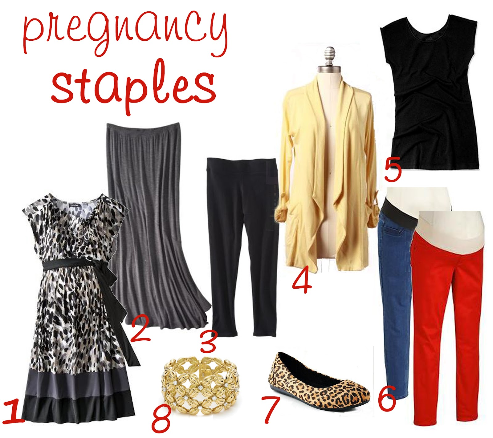Pregnancy clothing staples everyday reading dresses my mom bought me two maternity dresses last time and i got two really stretchy non maternity dresses from loft that i wear frequently ombrellifo Choice Image