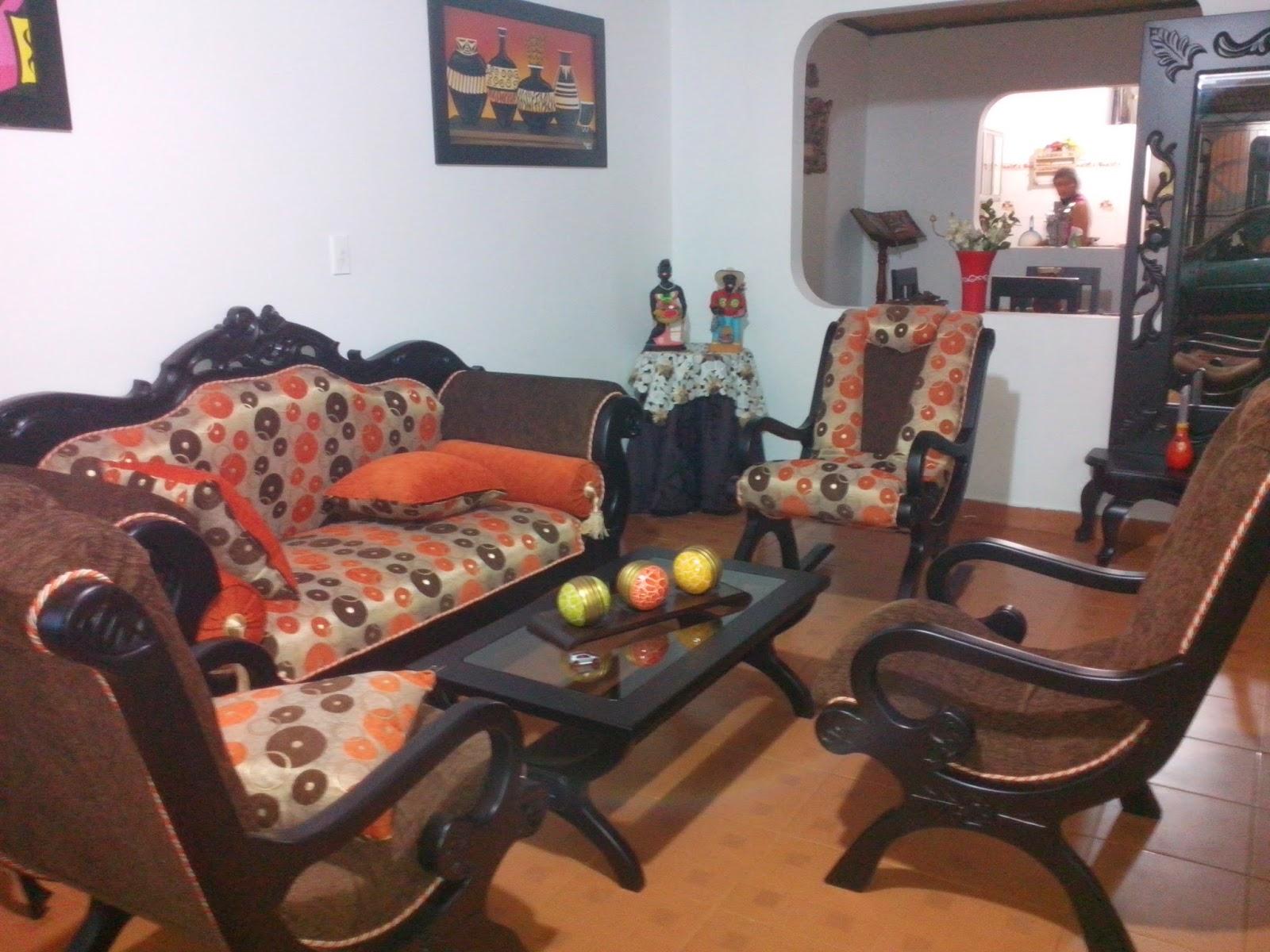 Muebles Y Maderas San Jos Juegos De Sala # Muebles Caqueta Florencia