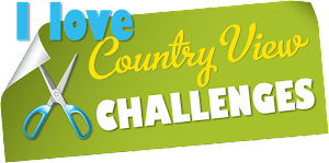 Country View Challenges Blog
