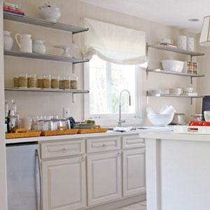 Categories : Stainless steel kitchenware