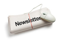 Last Newsletter / Último Boletín