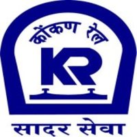 Jobs in KRCL