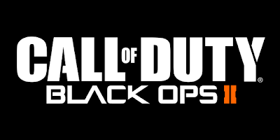 Replacers Are Here So You Can Play More Call Of Duty: Black Ops II