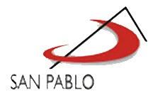 Sociedad de San Pablo