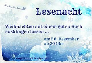 http://blog4aleshanee.blogspot.de/2015/12/lesenacht-weihnachten.html