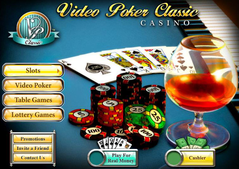 On online casino gambling watch online casino royale