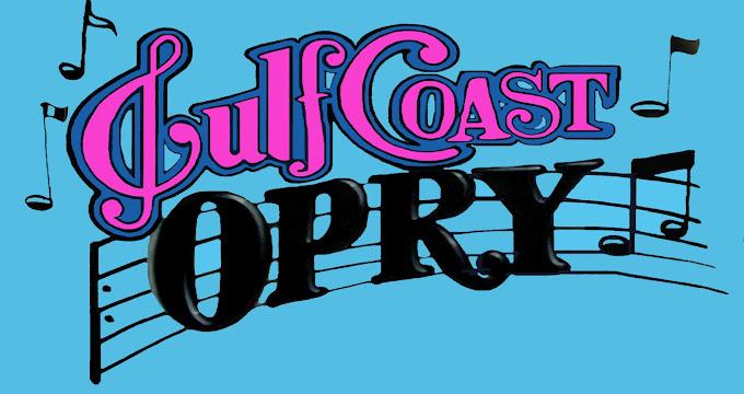 Gulf Coast Opry