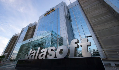 jalasoft-diseña-telefono-para-entel-bolivia-cochabandido-blog