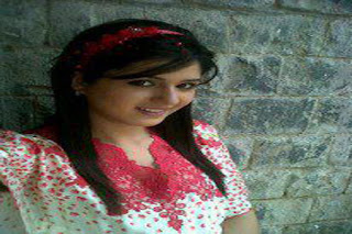 dating chat on mobile vodafone