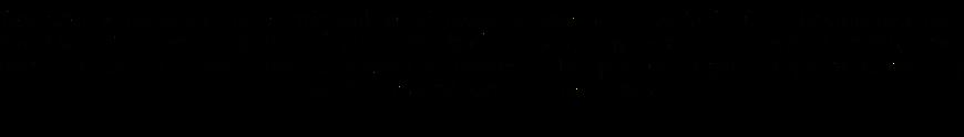 A levendulanyúl története