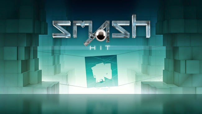 Smash Hit v1.1.0 MOD APK (Premium + Unlimited Balls)