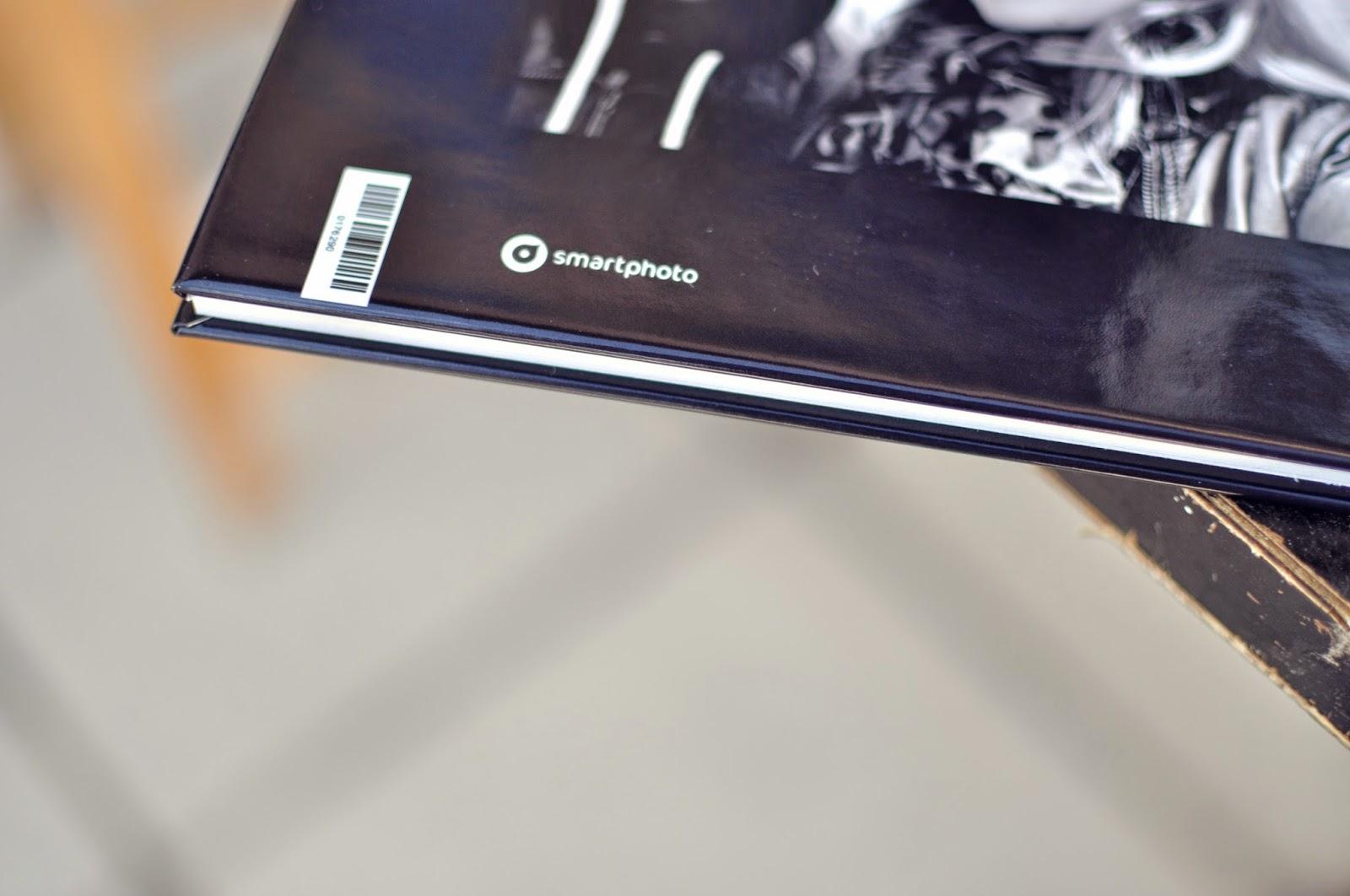 creer son album photo stunning cration entre le homedco et le minialbum fait. Black Bedroom Furniture Sets. Home Design Ideas