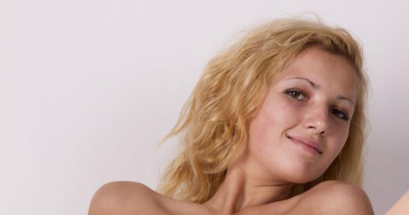 hot ass sexy horny women