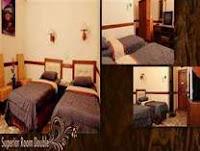 Hotel Bali Indah Hotel Lengkap Dekat Kebon Kelapa Bandung