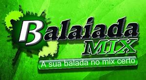 BALAIADA MIX .COM