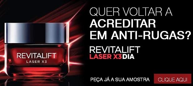 http://www.beautylorealparis.com/pele/laserx3