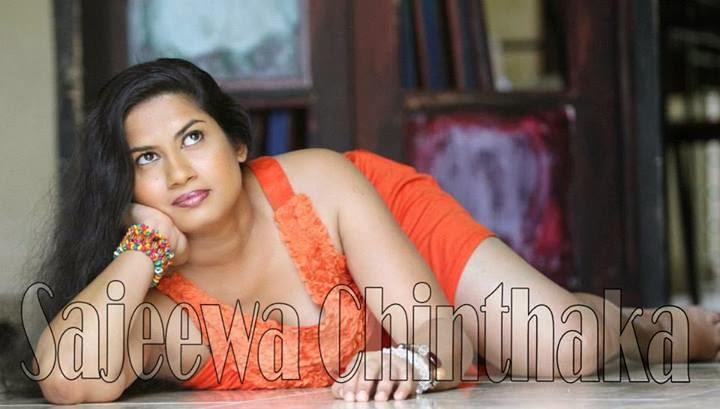 sexphoto com