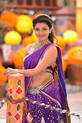 kajal agarwal photos from ram leela-thumbnail-11