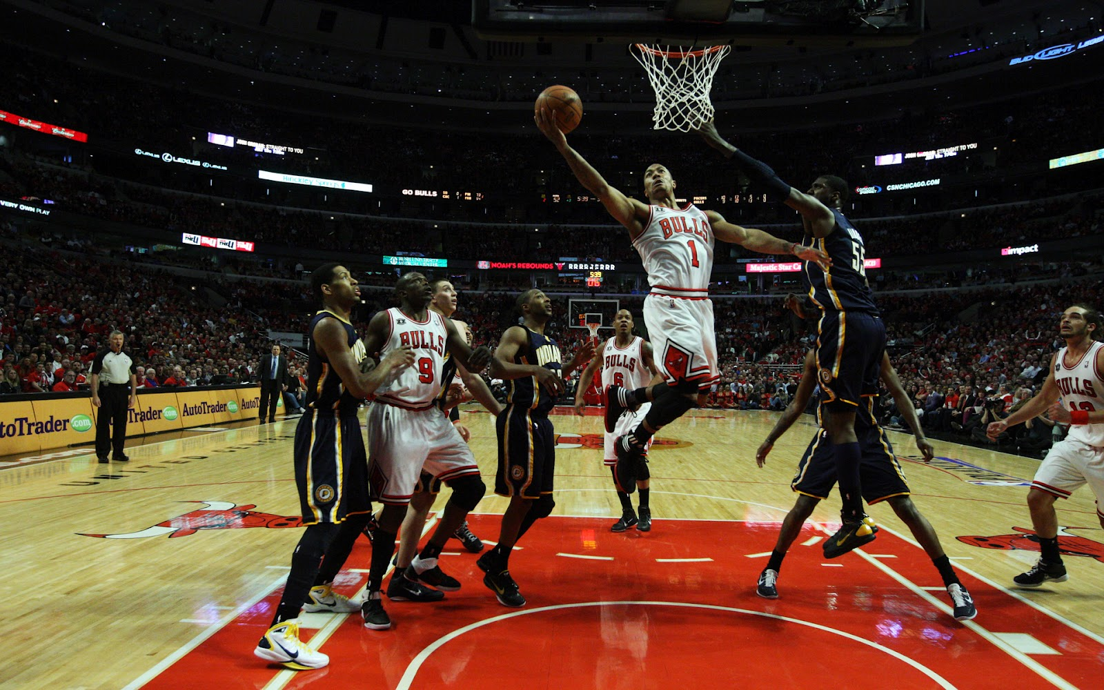 http://2.bp.blogspot.com/-D5-jqfK2zQk/T0feUMrxc-I/AAAAAAAABUg/5UXSOYpZwXc/s1600/nba+wallpaper%252C+basketball%252C+chicago+bulls%252C+the+national+association+of+basketball.jpg