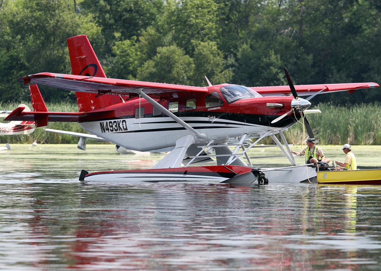 http://2.bp.blogspot.com/-D5-uI3REt0I/TzPZbbtqPRI/AAAAAAAAHfs/dmNFLM3xLlw/s1600/quest_aircraft_kodiak.jpg