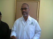Dr. Miguel Jimenes