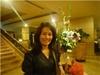 Testimoni Seminar Cipto Junaedy - Ibu Komariah