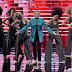 Confira a lista de ganhadores do People's Choice Awards 2016