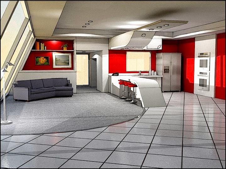 Home showcasing and interior design tips