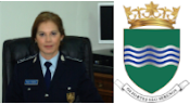 Comando Distrital - Santarém