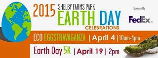 http://www.shelbyfarmspark.org/earthdaycelebrations
