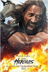 Assistir filme Hércules Dublado online