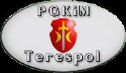 PGK i M w Terespolu