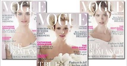 wedding last issue modern bride magazine