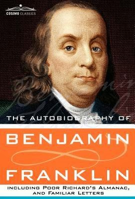 a biography of benjamin franklin an important inventor and scientist