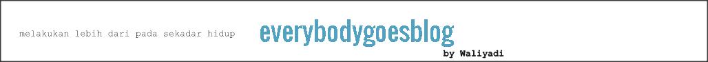 everybodygoesblog