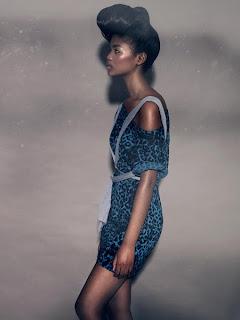 thula%2Bneka%2Btimodelle%2B8 TiMod'Elle Of The Week | Thula Neka