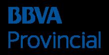 BBVA Banco Provincial