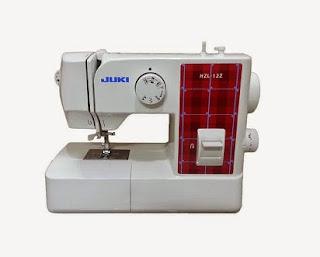 daftar harga mesin jahit portable brother,mesin jahit portable murah,butterfly,singer,bekas,juki,second,janome,