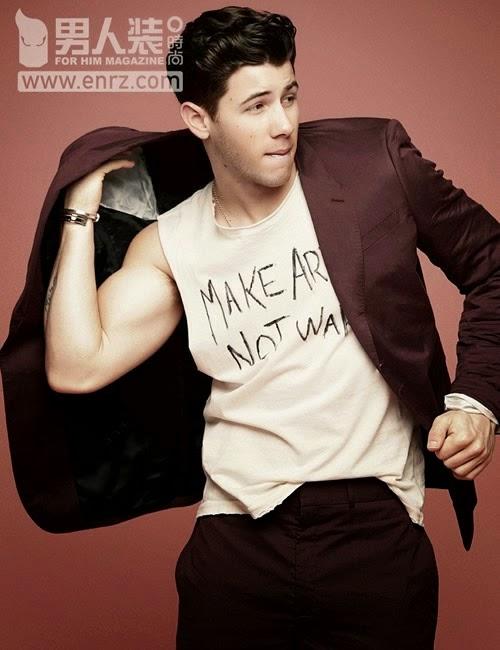 nick+jonas+gay