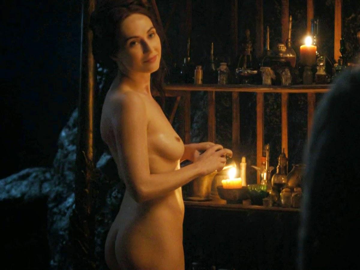 final fantasy 10 yuna nude