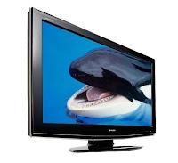 Daftar Harga TV LCD Terbaru Tahun 2014