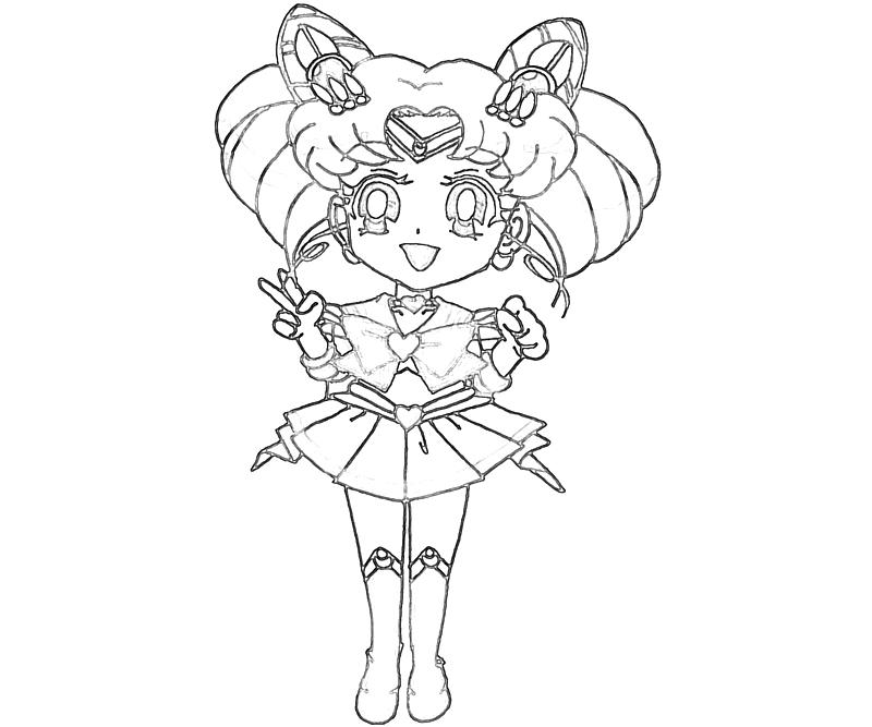 printable-sailor-chibi-moon-funny-coloring-pages