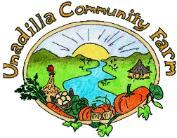 Unadilla Community Farm