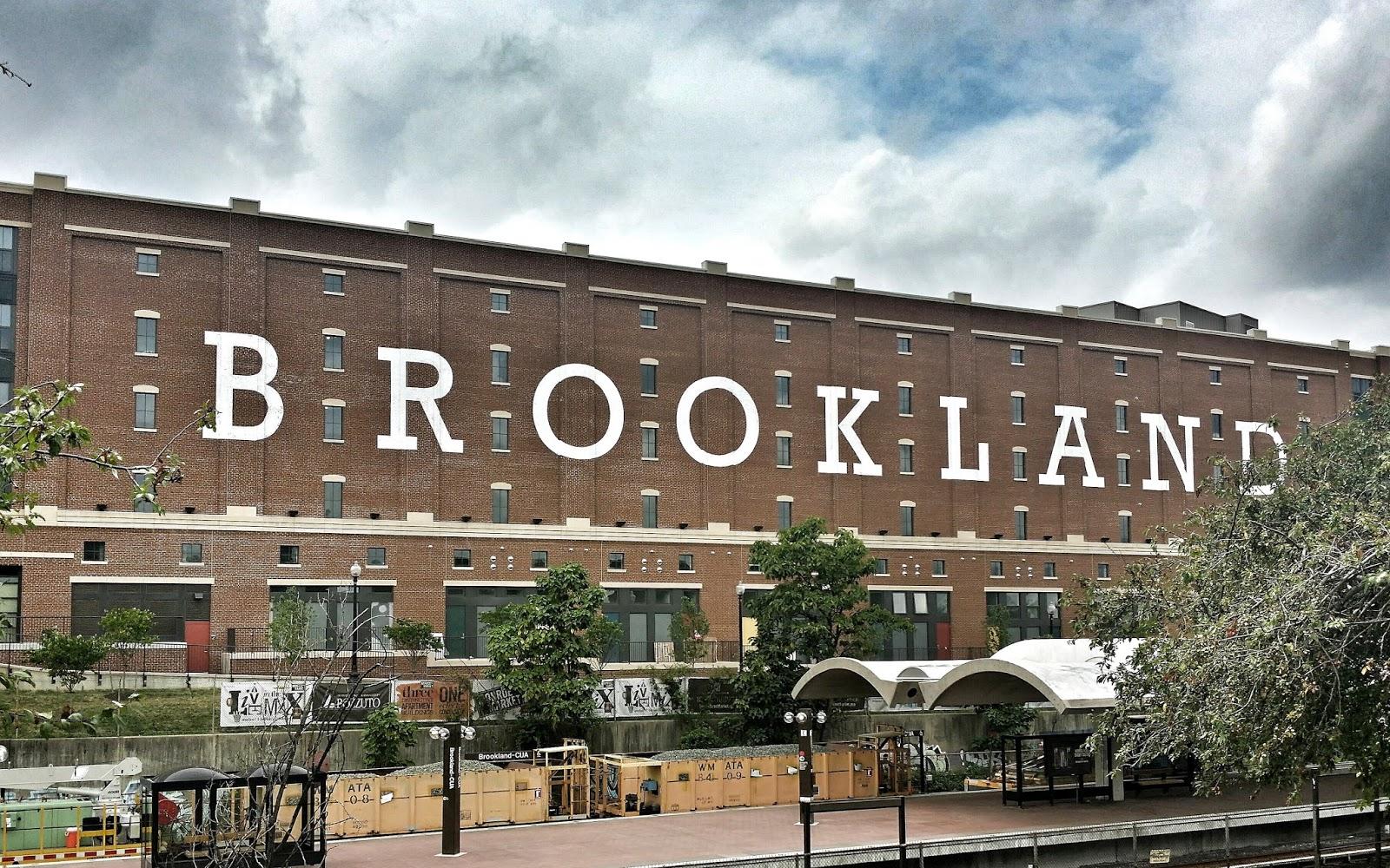 the 42 monroe st market big addition to edgewood brookland
