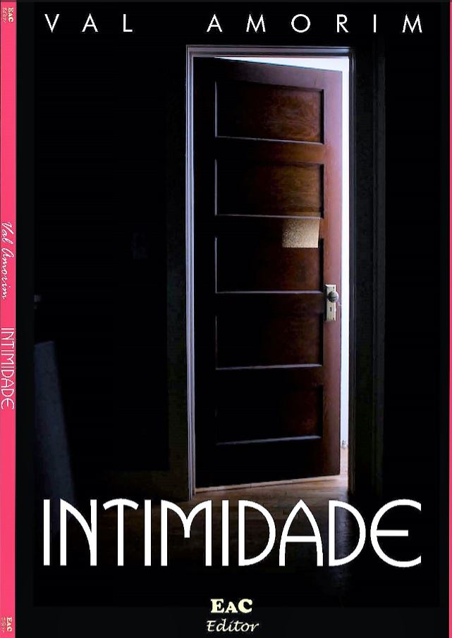 LIVRO: Intimidade