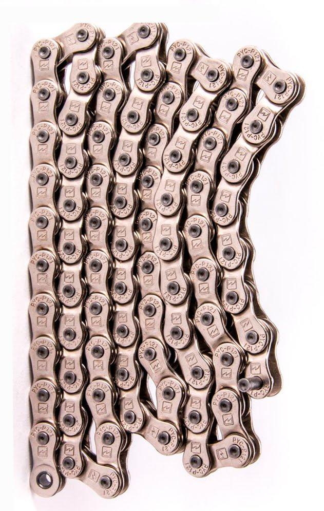 Cadena MERRITT HL1 $70.000