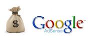 Cara Mudah Mendaftar Google Adsense Melalui Dashboard Blogger